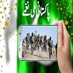 pakistani-nagma