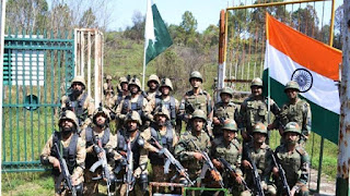 pakistani-media-encourage-indo-pak-army-practice