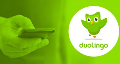 Duolingo: Learn Languages Free Apk free on Android
