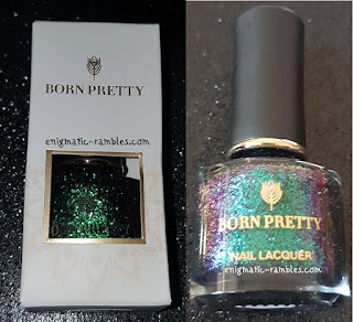 Swatch-Born-Pretty-Store-Chameleon-Nail-Polish-Taj-Mahal