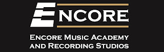 Encore Music Academy and Recording Studios
