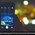 Best Mobile Photography Tips you must know   Shutterhub India