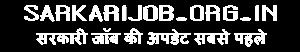 Jagran24.info | Jagran | danik Jagran