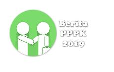 Berita Terbaru terkait Pengumuman Kelulusan PPPK dari Honorer K2