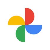 تحميل تطبيق صور Google للأيفون والأندرويد XAPK