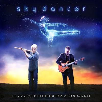 carlos-garo-terry-oldfield-sky-dancer-co