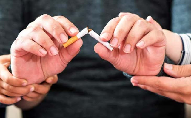 IMPORTS OF TOBACCO PRODUCTS DROPPED BY 43% IN SAUDI ARABIA