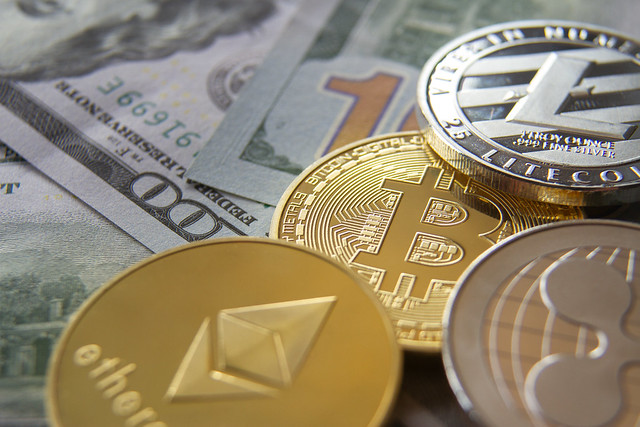Introduction To Bitcoin And Its Advantages