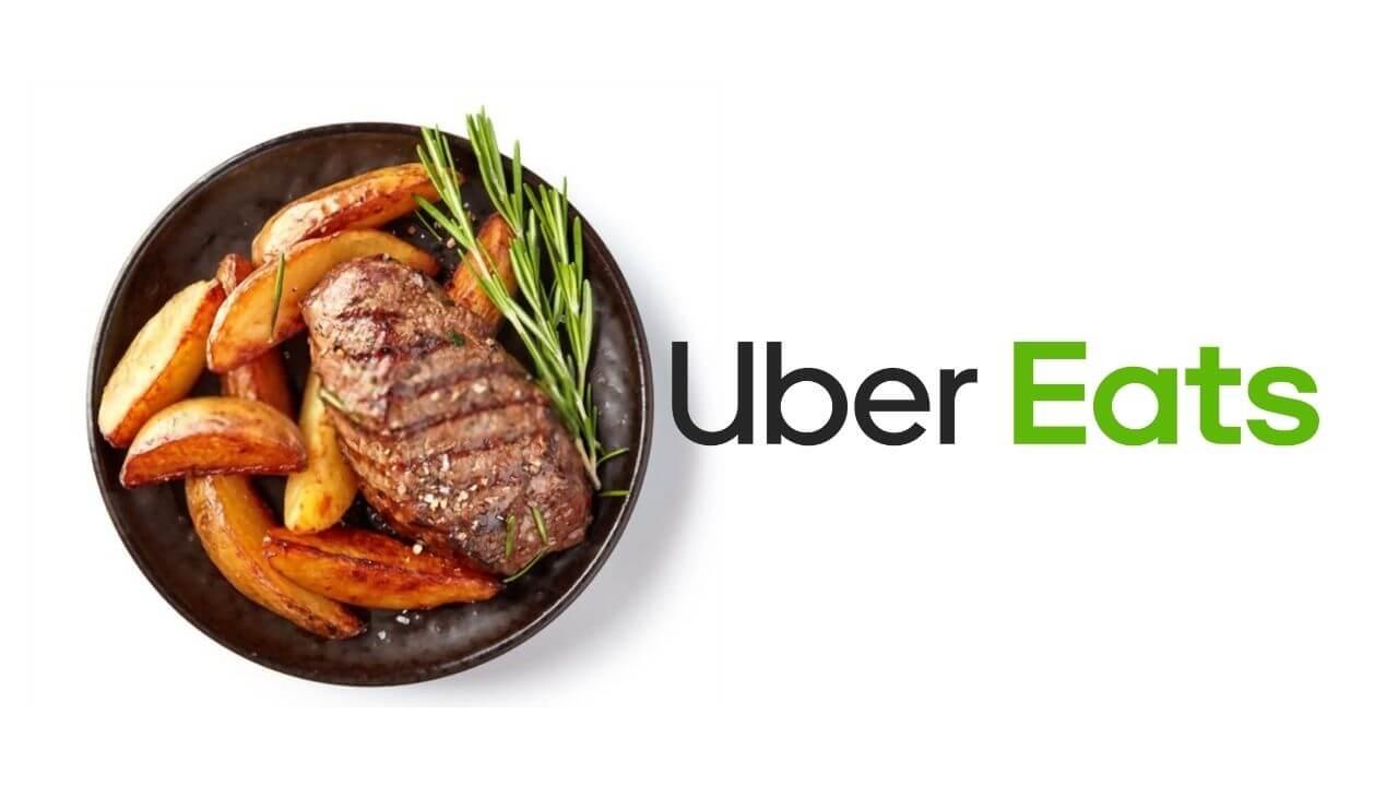uber-eats-realiza-entregas-de-comida-y-gana-dinero