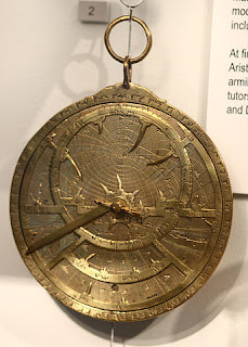what is an Astrolabe,astrolabe, chinese astrology, astrolabe definition, astrolabe birth chart, astrolabe mtg, astrolabe natal chart, astrolabe game of thrones, astrolabe inventor, astrolabe for sale, astrolabe define, astrolabe chart, astrolabe origin, planispheric astrolabe, astrolabe ring, astrolabe astrology, astrolabe definition world history, astrolabe picture, astrolabe free, astrolabe drawing, astrolabe meaning, astrolabe and sextant, astrolabe how to use,