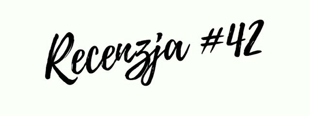 """Recenzja #42 - Stephenie Meyer """"Zmierzch"""""""
