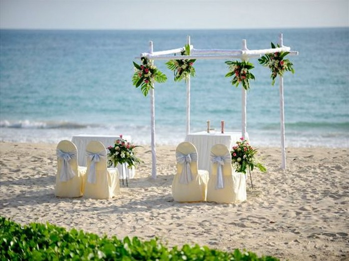 Small Wedding Ideas Tips on How to Plan a Simple Wedding  Wedding Dresses and Much More