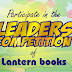Lantern Books Leadership Competition Guidelines 2019 | Primary Schools