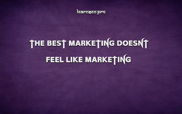 digital marketing quotes 4