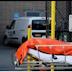 சீனாவிலிருந்து 4 லட்சத்து 30 ஆயிரம் பேர் அமெரிக்காவுக்கு வந்ததன் விளைவு ; பாதிப்பு பற்றிய அதிர்ச்சி தகவல்கள்