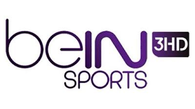 beIN SPORT 3HD