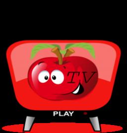 Manzana Tv Descargar Apk En Android Y Pc Youtube
