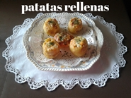http://carminasardinaysucocina.blogspot.com.es/2018/04/patatas-rellenas-de-chorizo-y-jamon.html