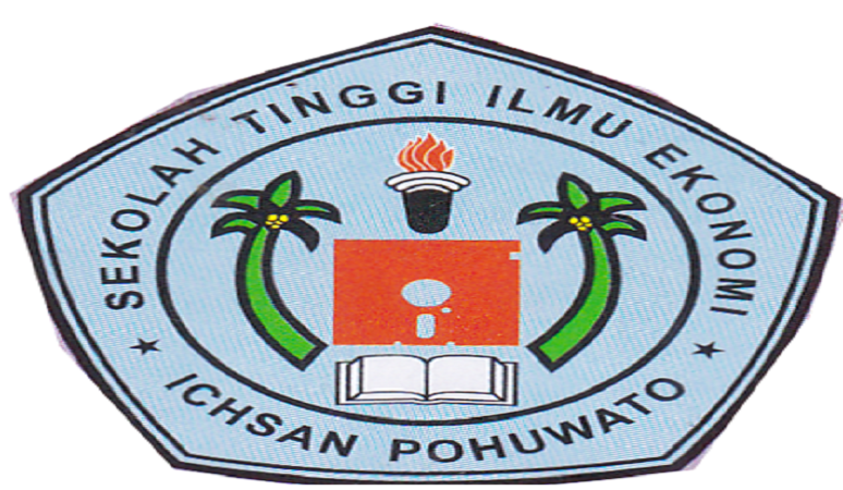 PENERIMAAN MAHASISWA BARU (STIE ICHSAN) 2018-2019 SEKOLAH TINGGI ILMU EKONOMI ICHSAN