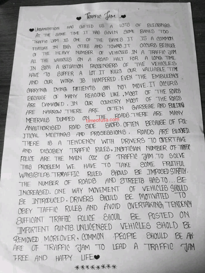 paragraph, paragraphs traffic jam traffic jam, traffic jam paragraph, paragraph traffic jam, paragraph writing, paragraph | diaspora, english paragraph, paragraph in english, paragraph english, traffic rules paragraph, traffic jam paragraph for class 8, প্যারাগ্রাফ, types of paragraph, traffic education paragraph, how to write a paragraph, paragraph writing topics, traffic police paragraph, what is traffic jam, traffic jam paragraph in 200 words, traffic jam essay, english paragraph writing, paragraphs examples