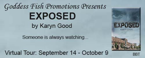 http://goddessfishpromotions.blogspot.co.uk/2015/08/blurb-blitz-exposed-by-karyn-good.html