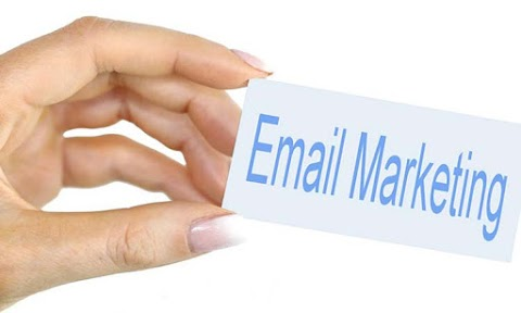 Beginer guide for  Email Marketing – Job for a Newbie