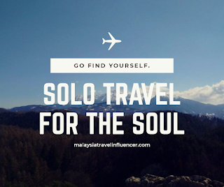 find your soulmate, find your soul quotes, how to reach your inner soul, find your soul meaning, find your soul soulcycle, how to discover your soul path, wordsofwisdom, travel,