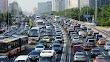 Urbanisasi: Faktor, Dampak dan Upaya Penanggulangannya