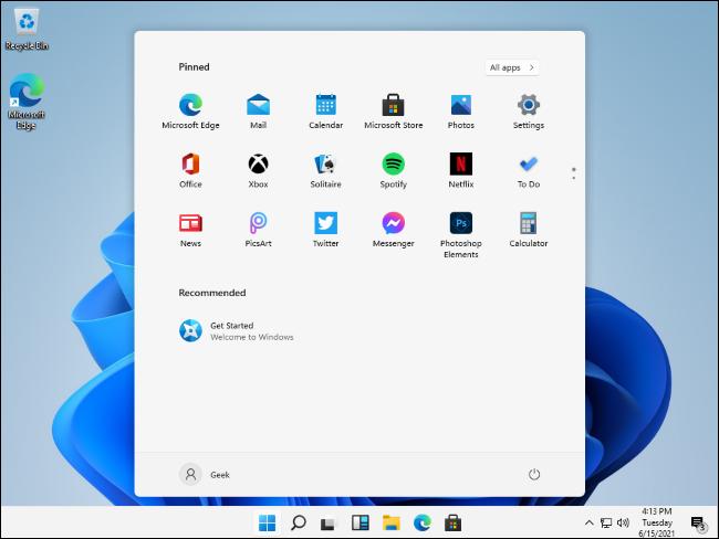 windows_11_x64_en-us.iso, Install Windows 11 on Any Laptop, PC
