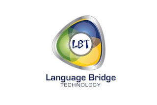 About Language Bridge Software - Interview with Arkady Zilberman, part 1