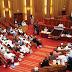 INEC: Senate Declines Confirmation Of Lauretta Onochie, Requests Fresh Nominee