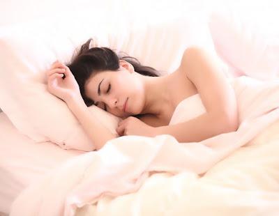 Η στάση ύπνου σας μπορεί να αποκαλύψει κάτι πολύ σημαντικό για την προσωπικότητά σας