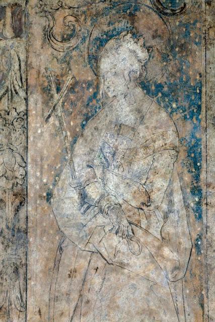 Βιέννη: Ένας ίσως αυθεντικός Ντύρερ ανακαλύφθηκε σε κατάστημα με αναμνηστικά σε καθεδρικό ναό