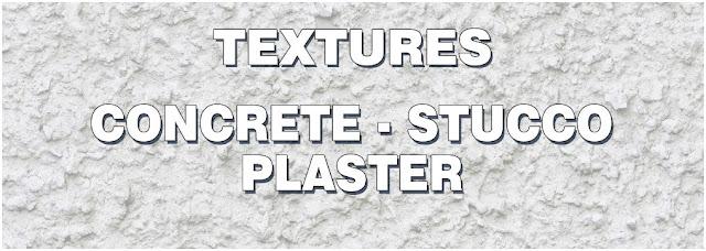 5_texture-tileable_concrete_plaster_stucco