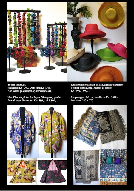 samarkanddk, jane eberlein, uld tørklæder, sommer kjoler, stråhatte, sommer hatte, kimono jakke, japansk kimono, cashmeere tørklæde, sobral smykker,nederdele bomuld. silke, nyhedsbrevsamarkanddk, jane eberlein, uld tørklæder, sommer kjoler, stråhatte, sommer hatte, kimono jakke, japansk kimono, cashmeere tørklæde, sobral smykker,nederdele bomuld. silke, nyhedsbrev