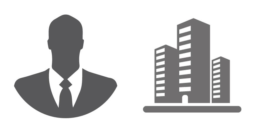 Mundo De La Empresa Fiscal La Forma Jurídica Y La