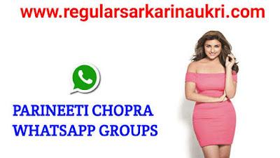 Parineeti Chopra whatsapp group, Parineeti Chopra whatsapp group link, Parineeti Chopra whatsapp group join link, Parineeti Chopra fans whatsapp group link, Parineeti Chopra whatsapp group number, Actress Parineeti Chopra whatsapp group join link, Parineeti Chopra whatsapp group link india, Actress Parineeti Chopra fans whatsapp group link, Parineeti Chopra whatsapp group invite link