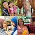 7 Hari Mencintaku 2 Drama Lakonan Shukri Yahaya. Siti Saleha
