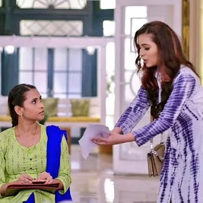 Kundali Bhagya 15th September 2021 Update: Karan Preeta & Pihu In Danger.