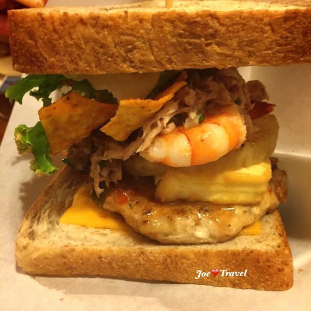aillis201511031927941 - [熱血採訪] 造堡-就算你是一個不懂料理的人,也能創造屬於你自己的漢堡,只要你敢加,造堡絕對幫你做!!!
