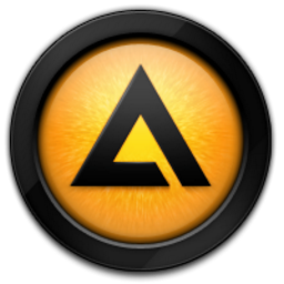 AIMP v3.20 Beta 1 Build 1125 TR