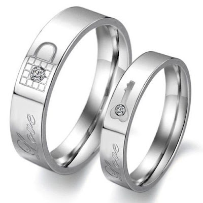 https://www.amazon.com/Stainless-Couple-Wedding-Finger-Crystal/dp/B009SARUFQ/159-8053822-1010213?ie=UTF8&SubscriptionId=AKIAJZ4SFPPCPTG2OBLA&camp=2025&creative=165953&creativeASIN=B009SARUMO&linkCode=xm2&tag=vendly-20