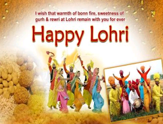 Happy-Lohri-wishes-image