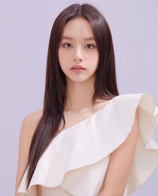 Biodata Lee Hye Ri, Agama, Drama Dan Profil Lengkap