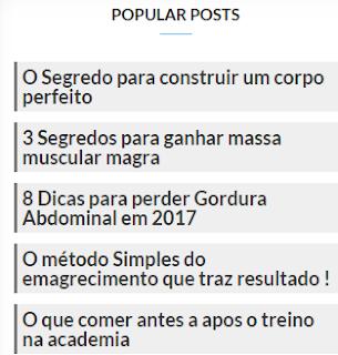 popular post zig mybloggerseo.com