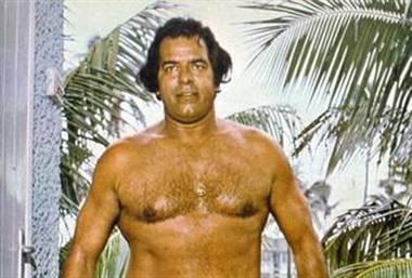 200 किलो के किंगकांग को उठाकर पटक दिया था दारा सिंह ने? Dara Singh Biography in Hindi