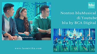 nonton bluMusical