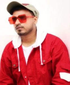 Amit Bhadana wiki, Biography, age, net worth, Girlfriend