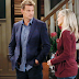 Interview: Catching Up With 'General Hospital's' Ingo Rademacher