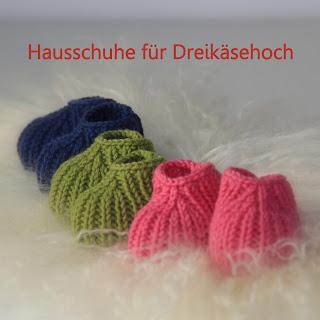 http://barbarasblumenkinderwelt.blogspot.de/2016/04/dreikasehoch-geht-schlafen-5-puppen.html